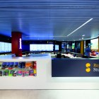 i-Punkt Stuttgart, © Stuttgart-Marketing GmbH / Marcus Michaelis